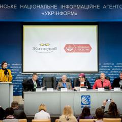 В Києві з'явиться безкоштовний літній кінотеатр для пенсіонерів