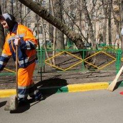 Кличко звільнив 12 керівників ЖЕКів за погану роботу