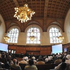 Суд ООН зобов'язав Росію відновити Меджліс та припинити дискримінацію меншин