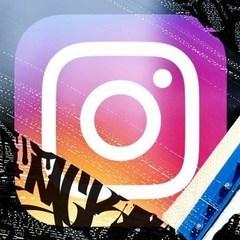 Любителям Instagram. Перегляд тепер можливий в режимі офлайн