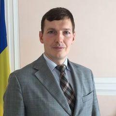 США готові повернути Україні гроші, вкрадені Лазаренком – ГПУ