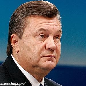 Януковича викликали в український суд: опублікований документ