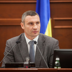 Віталій Кличко заявив, що звільнить чиновників, які не влаштовують киян