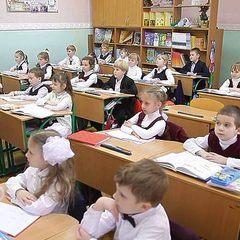 У столиці батьки будуть обирати директорів дитсадків і шкіл