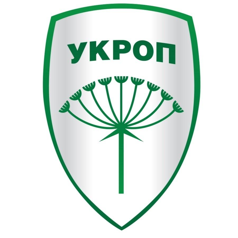 На Житомирщині побили члена партії «Укроп»