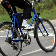 На велосипеді на роботу. У Києві планується масштабна акція