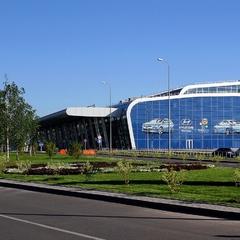 Зі Львова до Познаня тепер курсуватиме прямий авіарейс