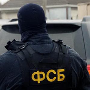 У Росії напали на приймальню ФСБ, загинув співробітник та відвідувач (відео)