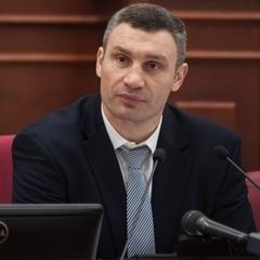 Віталій Кличко зустрівся із зоозахисниками з нагоди 20-ї річниці створення першого в Україні притулку для безпритульних тварин SOS