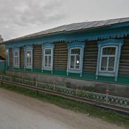 У мережі з'явилося відео порівняння сіл України і Росії (відео)
