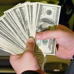 На Сумщині заступник мера вимагав гроші від підприємця за перемогу в аукціоні