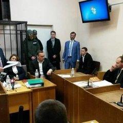 Суд відмовив захисту Мартиненка «негайно звільнити» екс-нардепа з-під варти