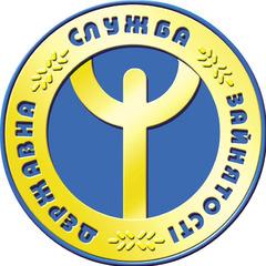 Безробітних українців навчатимуть професії робототехніка