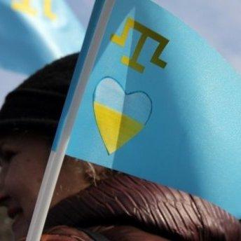 В окупованому Криму відмовляються виконувати рішення Суду ООН