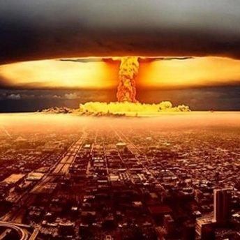КНДР пригрозила ядерним ударом ще одній країні