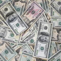Курс валют на 24 квітня