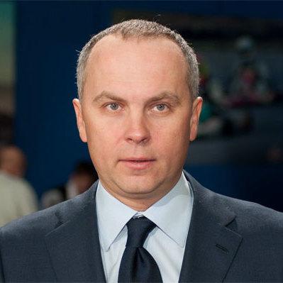 Шуфрич хоче, щоб Порошенко захистив Лоліту Мілявську та впустив в Україну