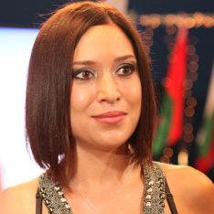 Я – українка: відома співачка вирішила більше не спілкуватися російською мовою