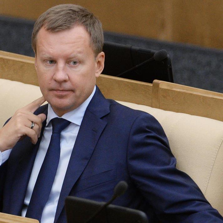 Свідчення Вороненкова могли зупинити війну, - екс-депутат Держдуми РФ Ілля Пономарьов