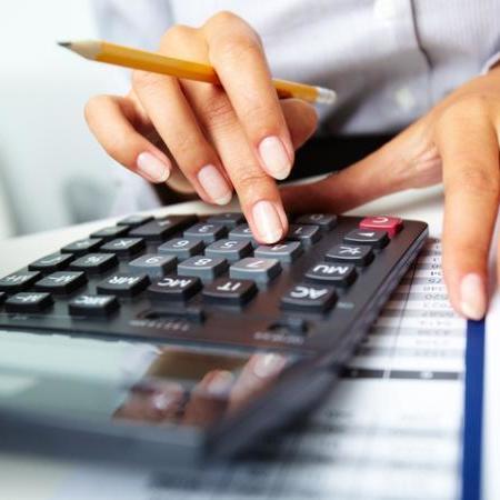 Кабмін збирається збільшити кількість платників ЄСВ на 500 тис.