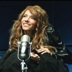 Представниця Євробачення від Росії дасть концерт у Криму