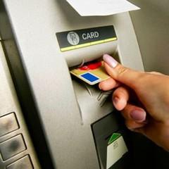 Кіберзлочинці очищують банківські рахунки українців