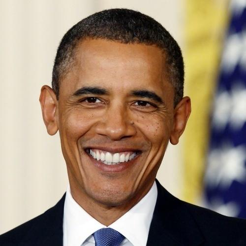 Обама запросив за промову на Уолл-стрит гонорар удвічі більший, ніж отримувала Гілларі Клінтон