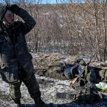 Штаб АТО: Бойовики готують провокації проти ЗСУ