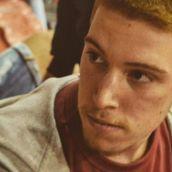 У Греції під час матчу помер 18-річний баскетболіст