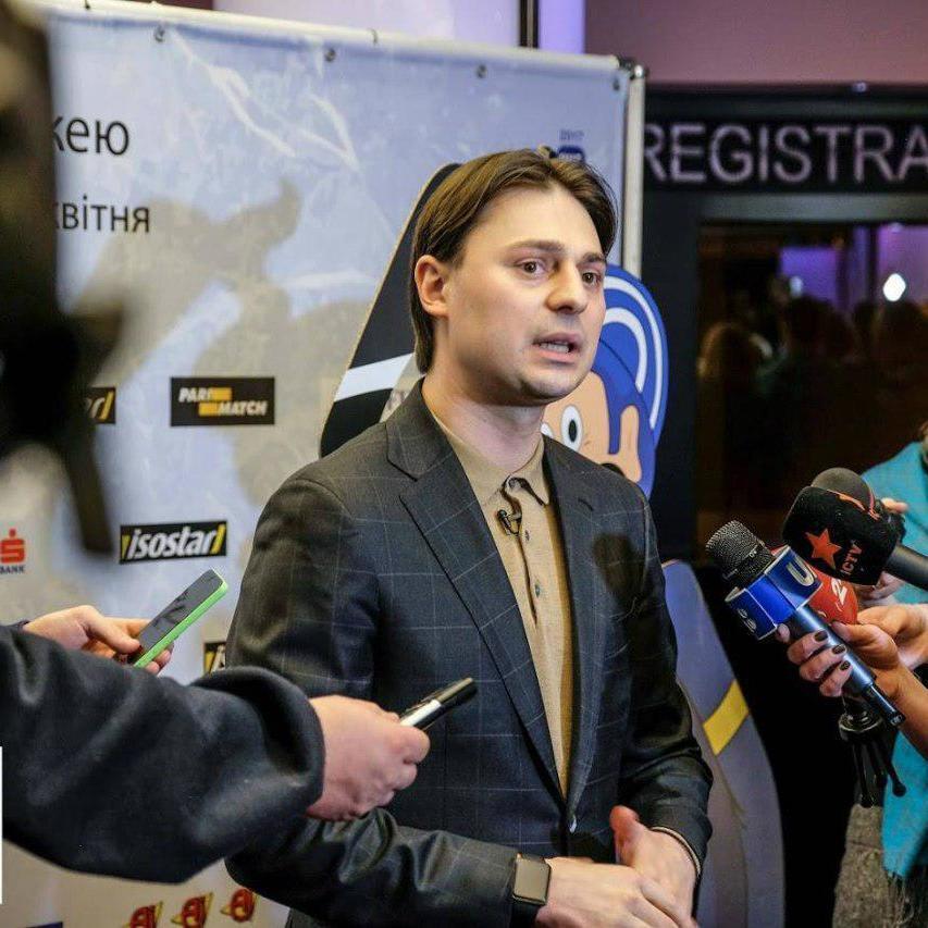 Міжнародна федерація хокею високо оцінила рівень організації ЧС у Києві