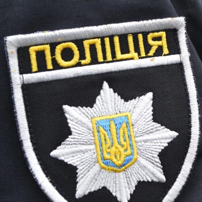 На Київщині вночі сталася стрілянина за участю голови наглядової ради Київміськбуду