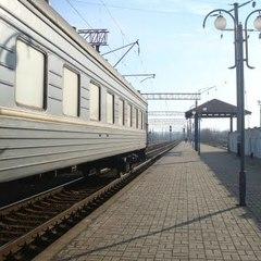В ОРДЛО курсуватиме «міжнародний потяг» Дебальцеве-Іловайськ
