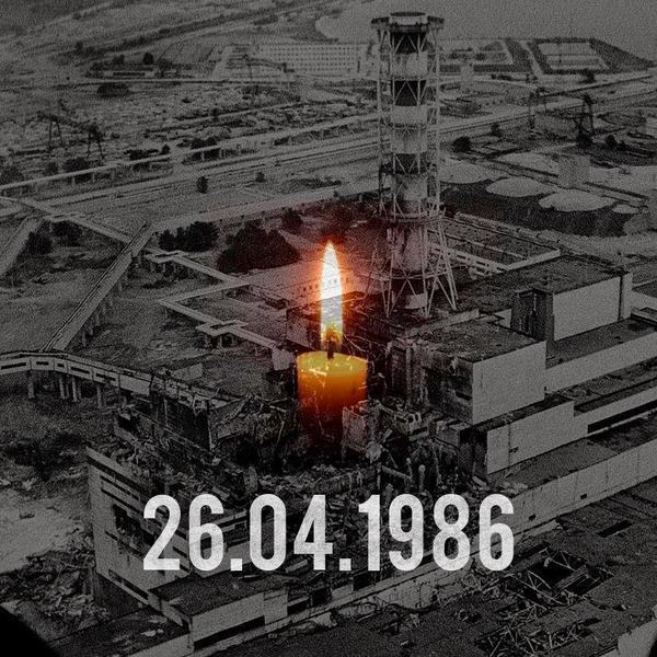 Композитор Євген Хмара присвятив мелодію Чорнобилю і зняв кліп у зоні відчуження (фото, відео)