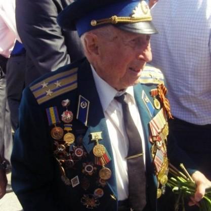 ГПУ відкрила провадження проти екс-полковника КДБ, який убив художника УПА на Волині в 1952 році