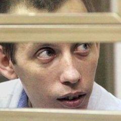 В Росії засудили кримського татарина до 12 років колонії у справі «Хізб ут-Тахрір»