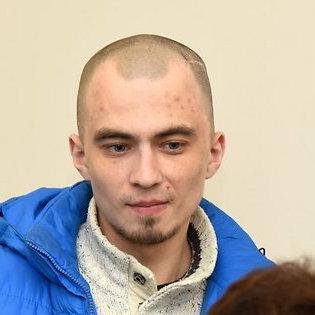 Латвієць визнав, що був снайпером на Донбасі та вбив понад 100 осіб