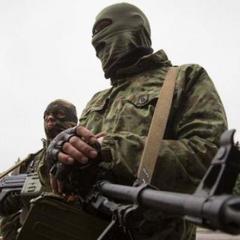 На Харківщині загинуло двоє військовослужбовців під час навчальних стрільб на полігоні