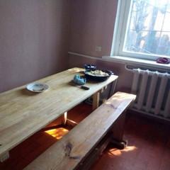 На Полтавщині «секта» незаконно утримувала в своїх стінах людей під приводом лікування