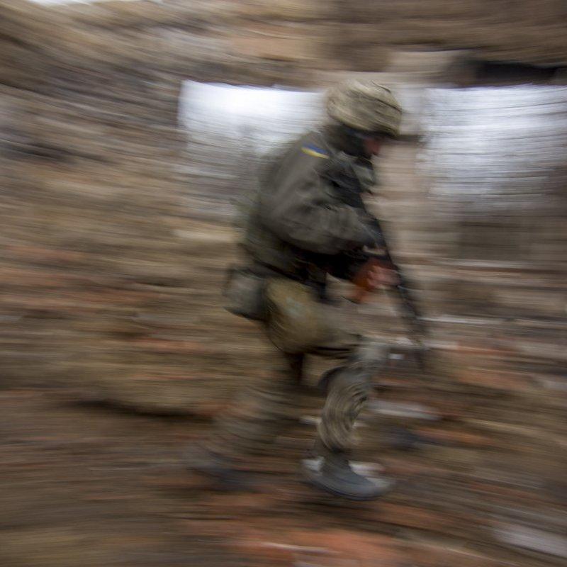 У Міноборони прокоментували загибель військовослужбовців під час навчань