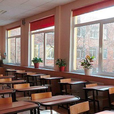 На Івано-Франківщині директор школи побив учня
