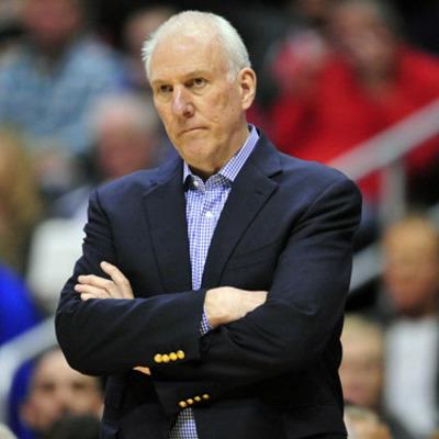 Надзвичайно щедрим виявився головний тренер команди НБА, залишивши 5 тисяч доларів чайових у ресторані (фото)