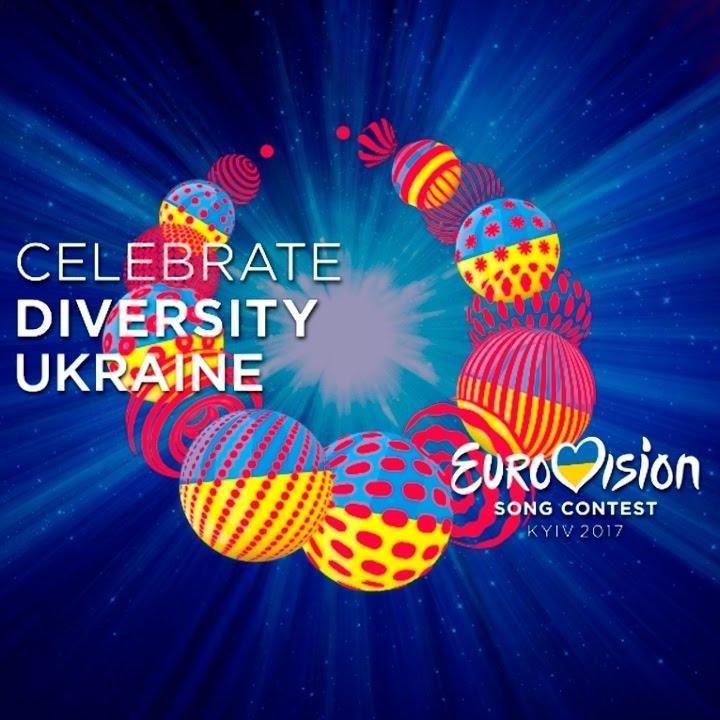 Для Євробачення розробили ексклюзивний коктейль