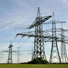 Електроенергію для «ЛНР» «впишуть» в тарифи для російських підприємств - рос. ЗМІ