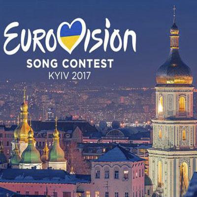 Під час Євробачення у Києві очікується 17-18 тисяч іноземних туристів