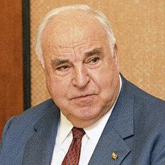 Біограф виплатить компенсацію в € 1 млн екс-канцлеру ФРН Гельмуту Колю