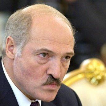 Кремль контролює білоруську армію, частину міліції і спецслужб, – експерт