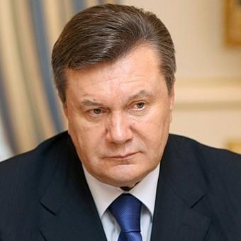 У Януковича конфіскували 1,5 млрд доларів – РНБО