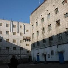 У Хабаровському СІЗО підліток вчинив вбивство за допомогою електрики