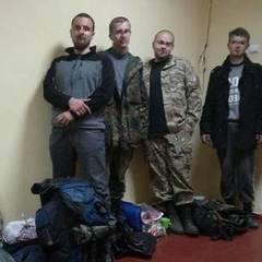 Поліцейські затримали сталкерів з України та Білорусі, які через соцмережі домовились відвідати ЧАЕС