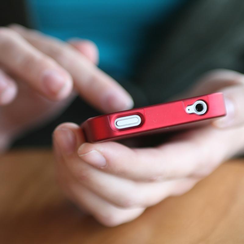 В Україні буде створений електронний реєстр абонентів мобільного зв'язку